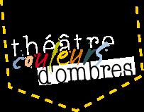 Théâtre Couleur d'Ombres